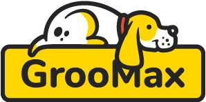 Groomax